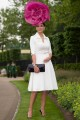 Royal Ascot 2013 - All the stars and style from Royal Ascot races 2013