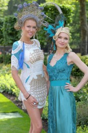 Royal Ascot 2013 - See all the pictures from the Royal Ascot Races 2013