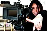 Haifaa-filming