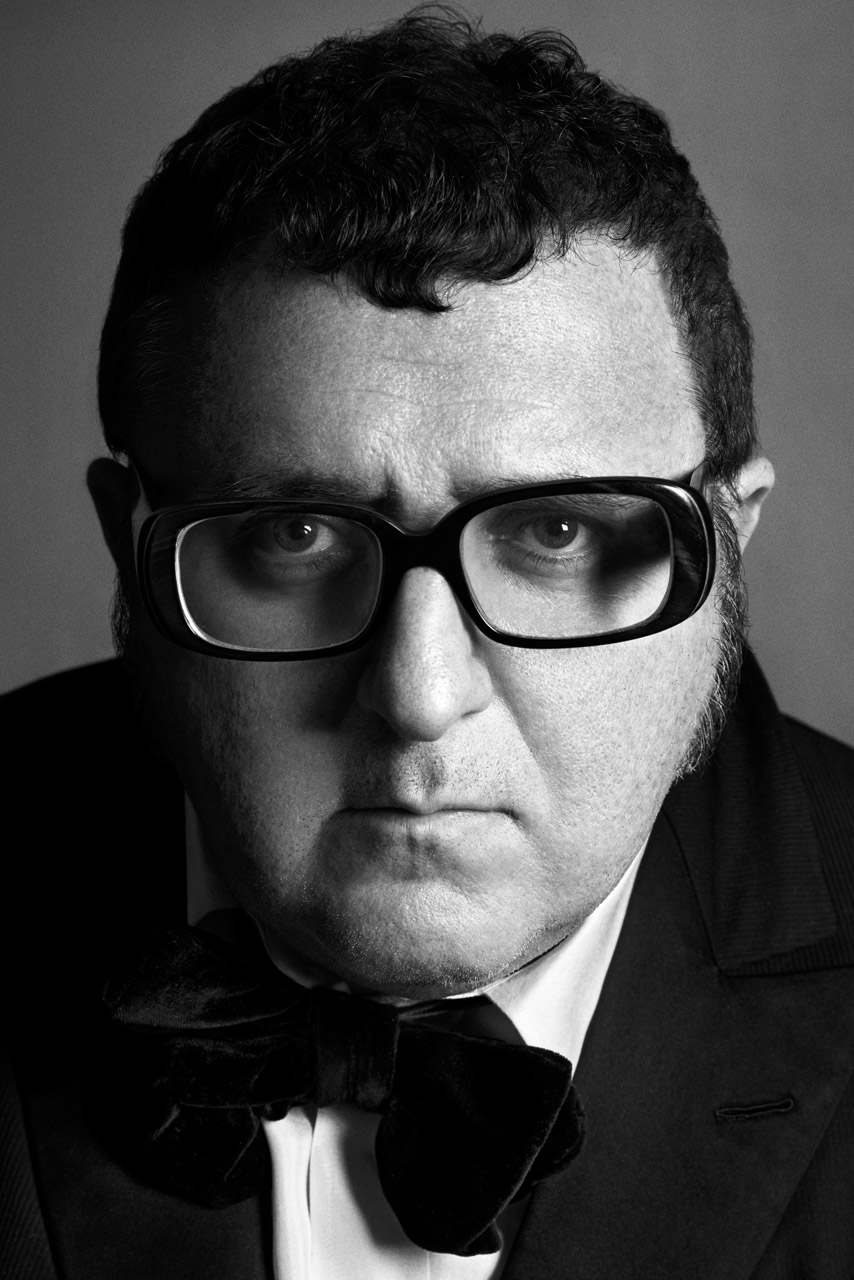 Alber Elbaz earned a  million dollar salary, leaving the net worth at 10 million in 2017