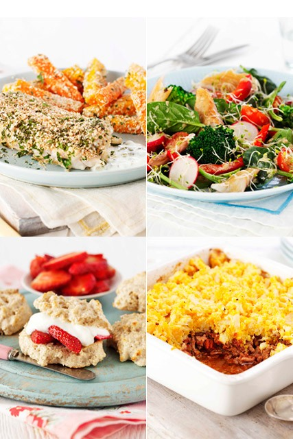10 Dukan Diet Recipes | Latest Lifestyle Picture Galleries ...
