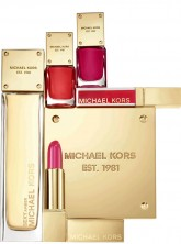 Michael kors Sexy Collection Low Res LP 1