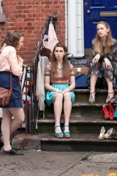Girls series 3