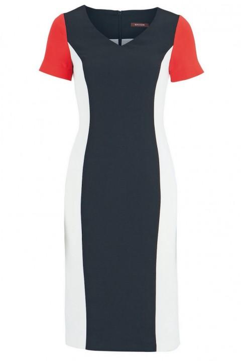 50 Best Autumn Dresses Under £50