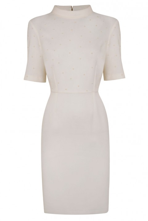 50 Best Dresses Under £50