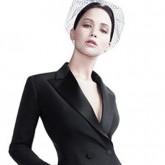 Jennifer Lawrence - Top Celebs