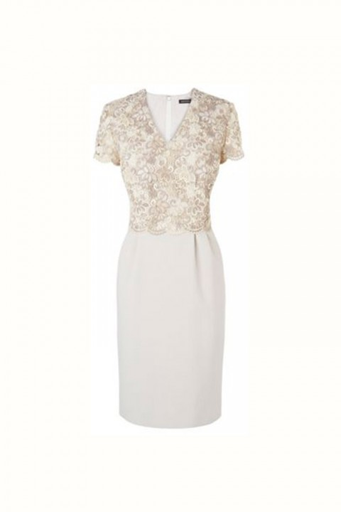 50 High Street Wedding Dresses That Genuinely Look Amazing