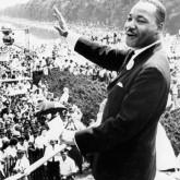 25 Iconic Speeches