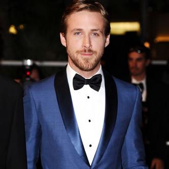 Ryan-gosling-rexfeatures-1327205b