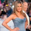 Jennifer Aniston - Toronto Film Festival