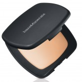 bareMinerals Ready SPF 20 Foundation