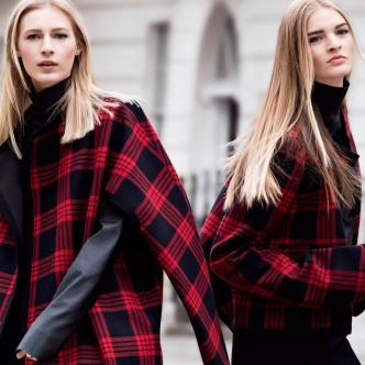 20 Best Capes - Cape Coats