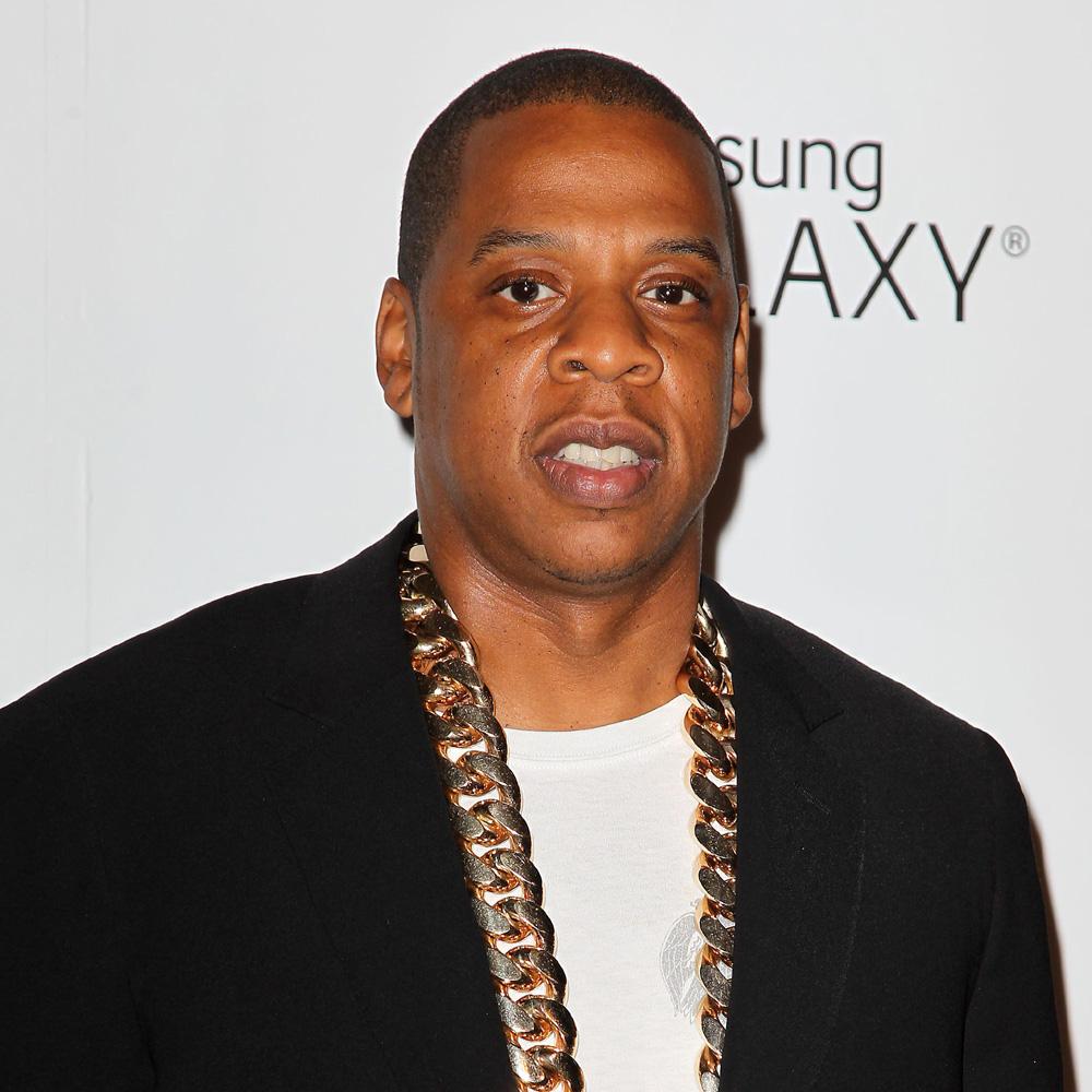 jay z crusty lips Quotes Jay Z