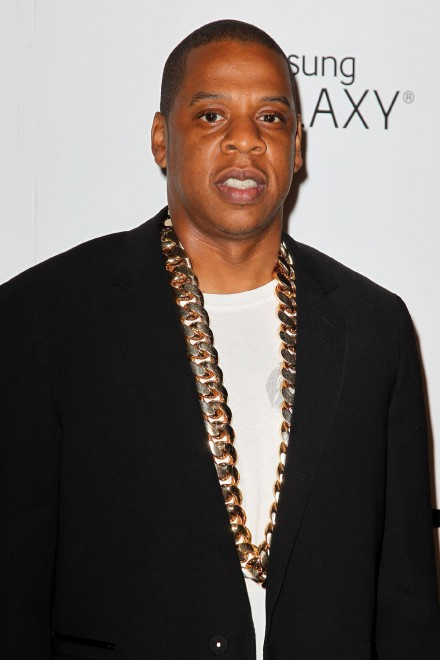 Jay Z Reveals Exciting New Christmas Project With Barneys New York
