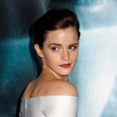 Emma Watson - Gravity premiere - Marie Claire - Marie Claire UK