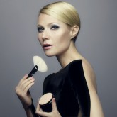 Gwyneth Paltrow face of Max Factor thumbnail