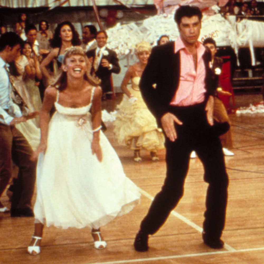 First Dance Songs For Your Wedding That Won't Make You