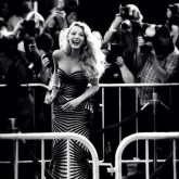 Blake Lively Style File