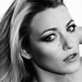 Blake Lively's stunning shoot for L'Oreal