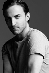 Nicolas Ghesquiere replaces Marc Jacobs as Creative Director of Louis Vuitton