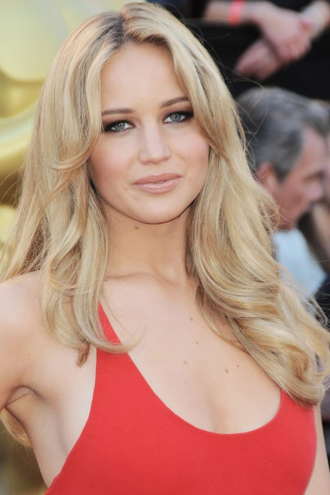 Jennifer Lawrence HD pictures,frame images,resim nice wallpaper