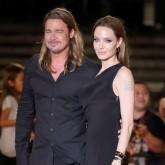 Brad Pitt Angelina Jolie thumb