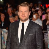 James Corden thumb