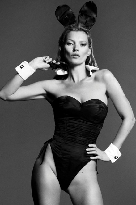 Kate Moss Iphone Wallpaper Kate Moss is Britain's Richest