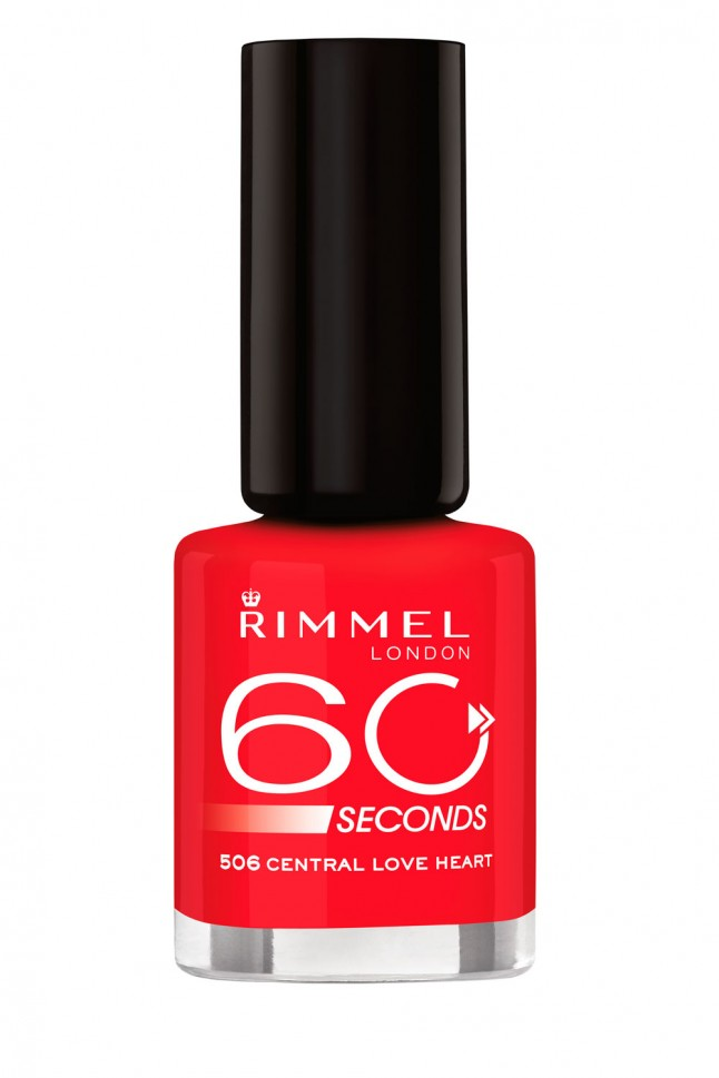One Minute Wonders Our Favourite 60 Second Beauty