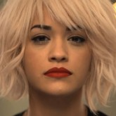Rita Ora does something great for charity