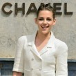 Kristen Stewart is the named as the new face of Chanel