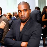 Best Kanye West Quotes