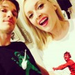 Fearne Cotton and Jesse Wood plan baby Rex's first Christmas
