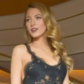 Blake Lively reveals details of her secret Pinterest obsession