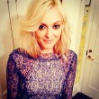 Fearne Cotton talks motherhood and her career