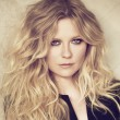 Kirsten Dunst lands a major beauty role with L'Oreal Professionnel