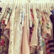 Primark spring/summer 2014 collection
