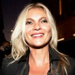 Kate Moss bags her first documentary for her birthday