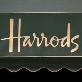 Harrods introduces new fashion department for 2014