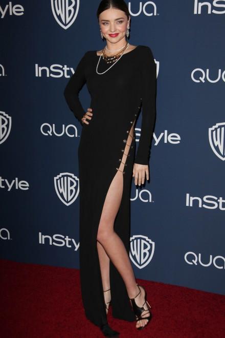 Miranda Kerr garticle