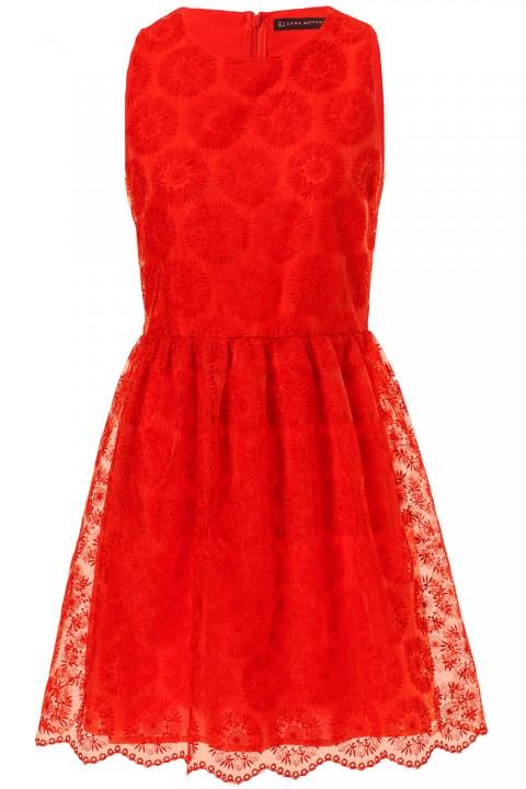 Wedding Guest Dresses Zara 110
