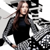 Peter Pilotto designs collection for Target