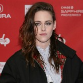 Kristen Stewart presents Camp X-Ray at Sundance