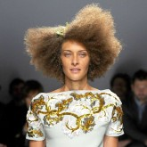 Schiaparelli returns at Paris Haute Couture Week