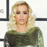 Rita Ora reveals new Fifty Shades of Grey movie details