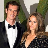 Andy Murray denies marriage to Kim Sears
