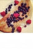 Snacks-under-100-Screen-shot-2014-01-31-at-10.03.51
