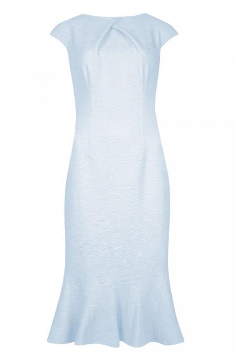 Ted Baker Ibbie Flare Dress