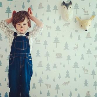 children clothing thumb