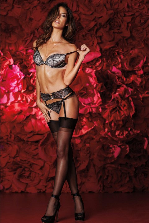 Lingerie Sets For Valentine's Day